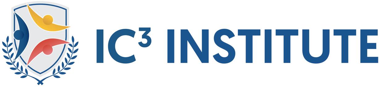 IC3 Institute